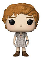 It (To) - Beverly with Key Necklace POP Vinyl Figure