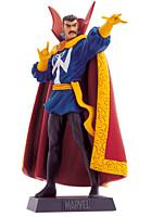 Marvel - Legendární kolekce figurek 16 - Doctor Strange