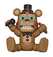 Five Nights at Freddy's - Toy Freddy Arcade Vinyl Figure