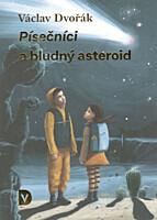 Písečníci a bludný asteroid