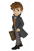 Fantastic Beasts 2: Newt Scamander Rock Candy Vinyl Figure