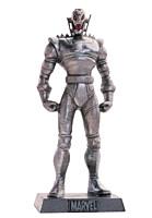 Marvel - Legendární kolekce figurek 24 - Ultron