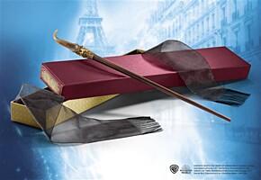 Fantastická zvířata 2 - Kouzelnická hůlka Nicolas Flamel (NN8079)