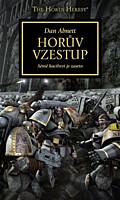Warhammer 40000: Horův vzestup