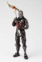 Fortnite - Black Knight Action Figure 18 cm