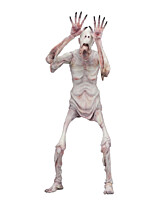 Pan's Labyrinth - Pale Man Action Figure 18 cm (33152)