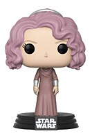 Star Wars - Episode VIII - Vice Admiral Holdo POP Vinyl Bobble-Head Figure
