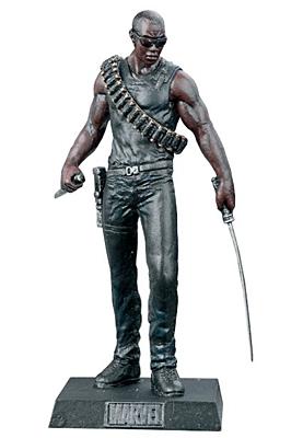 Marvel - Legendární kolekce figurek 32 - Blade