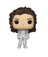 Alien - Ripley in Spacesuit (40th Anniversary) POP Vinyl Figure
