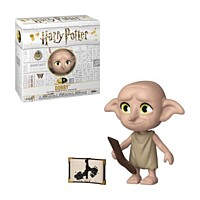 Harry Potter - Dobby 5 Star Vinyl Figure