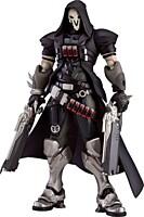 Overwatch: Reaper Figma Action Figure 16 cm