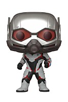 Avengers: Endgame - Ant-Man POP Vinyl Bobble-Head Figure
