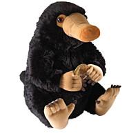 Fantastic Beasts (Fantastická zvířata) - Plyšák Hrabák (Niffler) 33 cm
