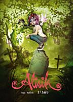 Alisik 3: Jaro