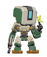 Overwatch - Bastion POP Vinyl Figure