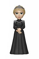 Game of Thrones - Cersei Lannister Rock Candy Vinyl Figure