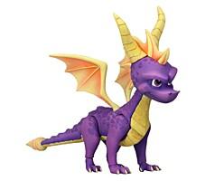 Spyro the Dragon - Spyro Action Figure 20 cm (41340)