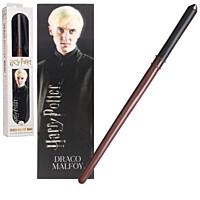 Harry Potter - Kouzelnická hůlka Draco Malfoy PVC 30 cm