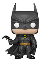 Batman - Batman (1989) POP Vinyl Figure