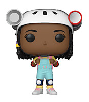 Stranger Things - Erica POP Vinyl Figure