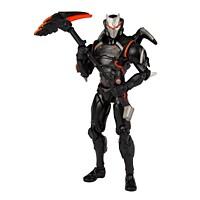 Fortnite - Omega Action Figure 18 cm