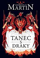 Tanec s draky (brožovaná)