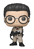 Ghostbusters - Dr. Egon Spengler POP Vinyl Figure