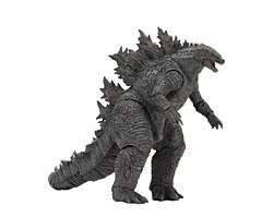 Godzilla 2019 - Godzilla: King of the Monsters Action Figure 31 cm (42887)