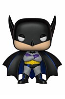 Batman - Batman (1939) First Appearance POP Vinyl Figure