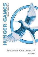 Hunger Games 3: Síla vzdoru (speciální vydání)