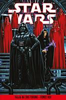 Star Wars: Válka na Shu-Torunu / Konec her