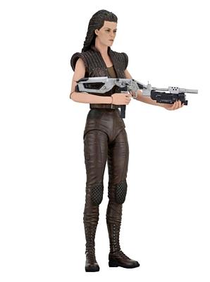 Alien: Resurrection - Ripley 8 Action Figure (51653)