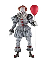 It (To) - Pennywise 2017 Action Figure 46 cm (45459)