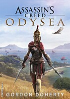 Assassin's Creed: Odysea