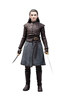 Game of Thrones - Arya Stark Action Figure 15 cm