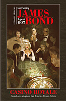 James Bond - Agent 007 - Casino Royale