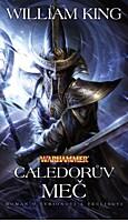 Warhammer: Caledorův meč