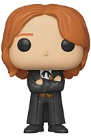 Harry Potter - Fred Weasley (Yule) POP Vinyl Figure