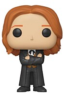 Harry Potter - George Weasley (Yule) POP Vinyl Figure