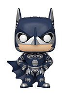 Batman - Batman (1997) POP Vinyl Figure