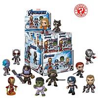 Avengers: Endgame - Mystery Mini figurka 6 cm