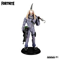 Fortnite - Nitehare Action Figure 18 cm