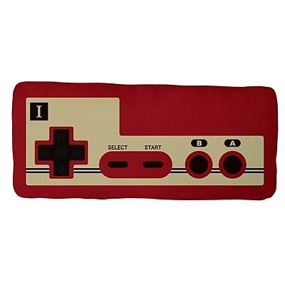 Nintendo - Polštářek Famicom Controller 50 cm
