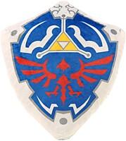 Legend of Zelda - Polštářek Hylian Shield