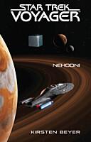 Star Trek - Voyager: Nehodni
