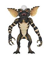 Gremlins - Stripe Ultimate Action Figure