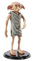 Harry Potter - Bendyfigs - Dobby Bendable Figure 18 cm