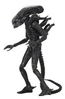 Alien - The Alien Action Figure (40th Anniversary)