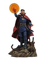 Avengers: Infinity War - Dr. Strange Gallery PVC Diorama 23 cm