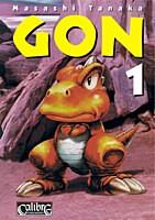 Gon 1